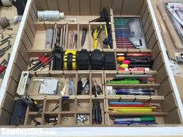 Garage Workshop Organization Ideas - 636 best maker space organization shop garage images on pinterest
