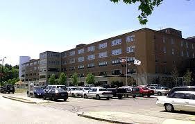 tewksbury hospital detox tewksbury hospital clerk snooped in patient records the boston globe