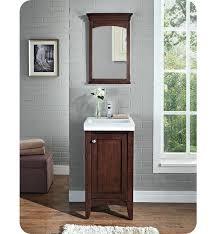 fairmont designs bathroom vanities fairmont designs bathroom vanities shaker x inch vanity in cherry