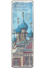 123 best favorite sketcher candace rose rardon images on