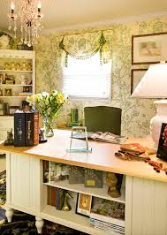 home interior collectibles the abc u0027s of decorating h is for home offices decorating den