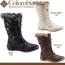 s shoes and boots canada s boots columbia national sheriffs association