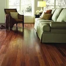 Engineered Wood Flooring Care 15 Best Wood Floors Images On Pinterest Alternative To Ash And