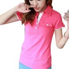 promotional short sleeve custom plus size fashion women u0027s