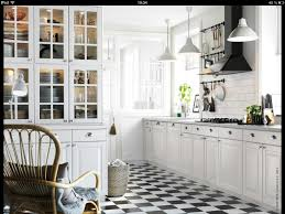 cabinets drawer great ideas for stainless steel kitchen full size of amazing renovated kitchen glass cabinet doors with white subway tile marble and farmhouse
