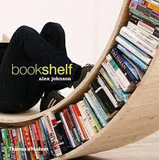 Bookshelf Chair Best 25 Diy Bookshelf Chair Ideas On Pinterest Diy Projects