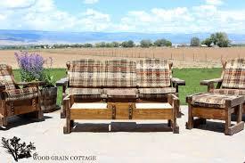 Patio Furniture Pvc - patio target outdoor patio furniture clearance pvc pipe patio