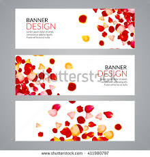 Wedding Wishes Designs Wedding Wishes Card Stock Images Royalty Free Images U0026 Vectors