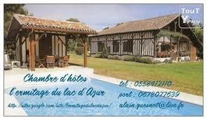 chambre d hote dans les landes avec piscine chambre d hote dans les landes avec piscine maison design edfos com