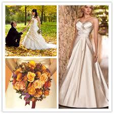 wedding dress batik whiteazalea dresses tips for the colors of the