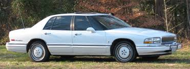 1999 buick park avenue u2013 review the repair manuals for the 1985