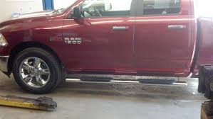 running boards for dodge ram 1500 running board recommendations
