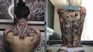 best tattoos in the hd 2017 u s a part 17 amazing