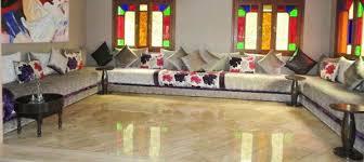 canapé sur mesure pas cher canapé marocain sur mesure vente canapé marocain personnalisé pas