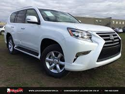lexus gx suv used 2016 lexus gx 460 4wd review youtube