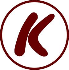 Plana K Hen Küchen Kaiserslautern Einbauküchen Kaiserslautern Einbauküchen