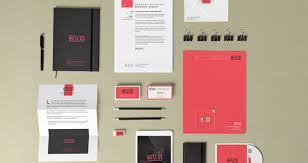 stationery branding mock up vol 1 psd mock up templates pixeden