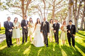 wayfarer chapel wedding and christopher s wedding at the wayfarers chapel in rancho