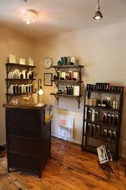 best 25 small salon ideas on pinterest small hair salon nail