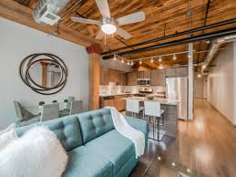 rent a character rich 2 bedroom at the lofts at river east u2013 yochicago