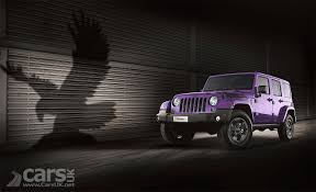 jeep eagle for sale jeep renegade night eagle limited edition arrives in the uk