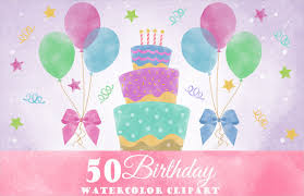 birthday party banner design image inspiration of cake and