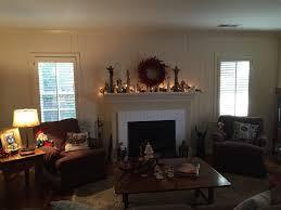 accent walls you u0027ll want joe u0026 sarah ravella real estate home