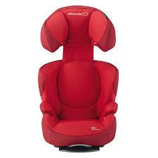 siège auto bébé confort 20 sièges auto pour des vacances avec bébé en toute sécurité siège