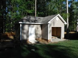 28 l shaped garages l shaped garage blackdown shires oak l shaped garages pictures of l shaped garages submited images