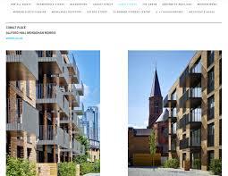 lorna soar website design