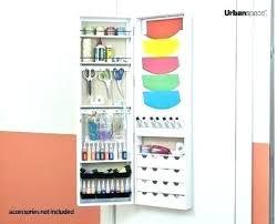 Craft Storage Cabinet Scrapbook Storage Cabinet Craft Furniture Arts Mills