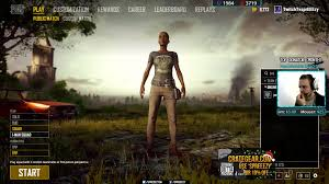 pubg 1 man squad pubg peak rank 1 eu how to win games spreeezy