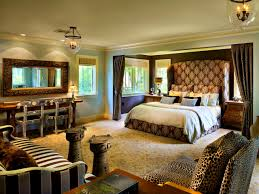 bedroom scenic african inspired living rooms quotes style bedroom scenic african inspired living rooms quotes style contemporary bedroom decor room interior bathroom decorating