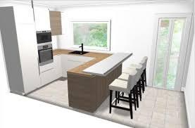 forum construire cuisine plan de travail pour ilot central cuisine newsindo co