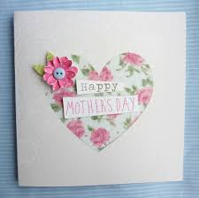 beautiful handmade s day card by katieelliottdesigns 3 00