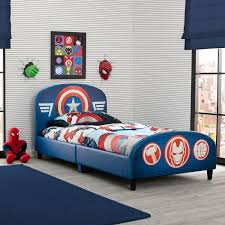 Twin Beds Science Of Sleep by Kids U0027 Twin U0026 Full Beds Girls U0027 U0026 Boys U0027 Toys