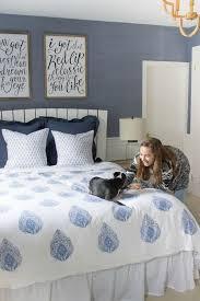 perfectly teenage bedroom colors paint colors bedroom teenage