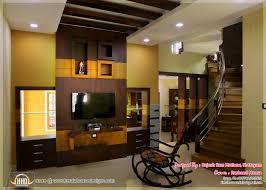 kerala style home interior designs kerala home design living room designs kerala style connectorcountry com