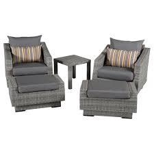 ottoman splendid bedroom chair and ottoman sets beautiful chair