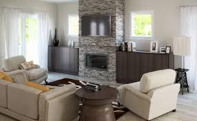 home interior usa home interiors usa home interior fashioned usa hd stock