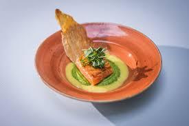 cuisines pez cuisine of nations