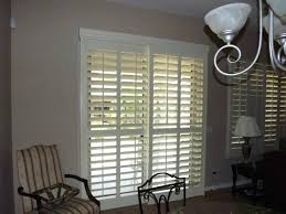 interior shutters home depot charming plantation blinds home depot plantation faux wood oak