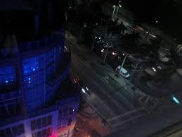 imagenes miami de noche vista de noche picture of yve hotel miami miami tripadvisor