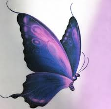the purple butterfly project brings healing and legacy to nicu
