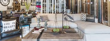 furniture store home decor rg decor zionsville in