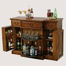 liquor cabinet with lock liquor cabinet store the number of