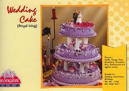 Wedding Cake Order Send Wedding Cake To Kolkata Gifts Gift Birthday Gifts Send