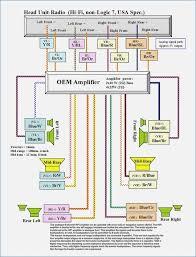 bmw e46 2001 radio wiring diagram regarding radio wiring diagram bmw