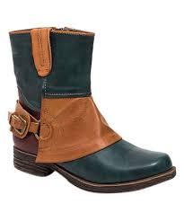 womens boots zulily blue amanda boot zulily