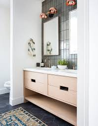 Rugs In Bathroom This One Thing Will Add Style To Your Bathroom